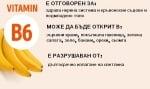 Всичко, което сте искали да знаете за витамините
