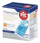 Pic Thermogel Comfort / Пик Те