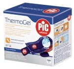 Pic Thermogel Extra Comfort /