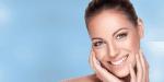Допелхерц систем Хиалурон срещу стареенето на кожата