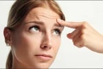 Какво говори лицето за здравето ви? (2 част)