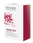 Acne Out Soap 100 g / Акне Аут