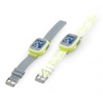 Smart watch for children with