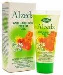 Alzeda anti hair loss phyto ge