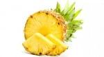 10 полезни свойства на ананаса