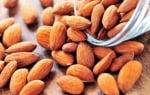 15 причини защо да ядете редовно бадеми