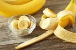 Бананите и техните чудесни ползи за здравето
