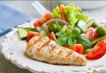9 ползи от нисковъглехидратните диети