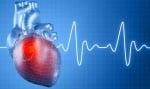 Нарушения на сърдечния ритъм