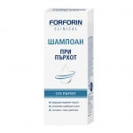 Forforin Clinical Shampoo for