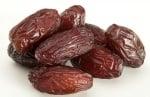 Фурмите - безценна храна при анемия и други здравословни проблеми