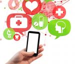 5 полезни приложения за здравето и храненето