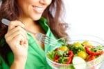 6 мита за здравословното хранене, на които трябва да спрем да вярваме