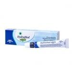 Hydramed Night eye ointment 5
