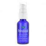 Hydraplenish serum 30 ml Natur