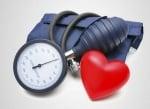 8 съвета как да намалим високото кръвно