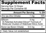 Jarrow Formulas JarroSil 30 ml