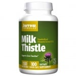 Jarrow Formulas Milk Thistle 1