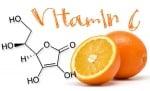 Как витамин С помага на здравето ни?