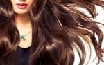 Как да се сдобием с красива и дълга коса?