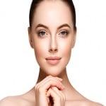 Какво говори лицето за здравето ви? (1 част)