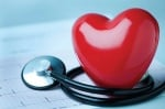 Модерната медицинска апаратура променя бъдещето на кардиологията