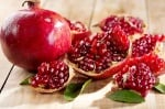 Нарът е полезен за диабетици и намалява риска от рак и сърдечни болести