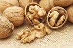 Орехите - природният лечител на редица болести