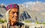 Племето Хунза, в което не боледуват от рак
