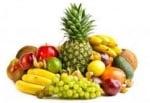 Още причини да ядем плодове всеки ден