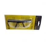 Protective Glasses / Предпазни