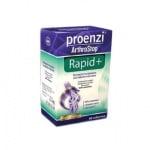 Proenzi ArthroStop Rapid+ / Пр