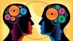 6 доказани психологически трика