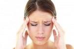 9 здравни симптома, които не трябва да игнорирате
