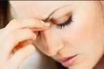 Как да си помогнем при синусни инфекции?