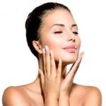 9 храни за по-чиста и млада кожа