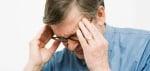 Пет основни причини за стреса и влошеното здравословно състояние