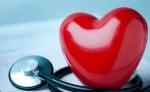 5 начина да намалим риска от инфаркт