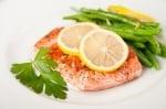 6 храни, които подобряват настроението