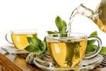 Зеленият чай е от полза за здраво сърце и отслабване